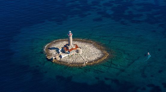 Croatia_128.jpg