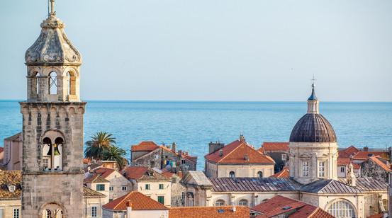 Croatia_102.jpg