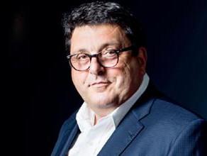 """Laurent Habib (AACC) : """"Il faut instituer une vraie culture de l'immatériel au cœur des politiques """""""