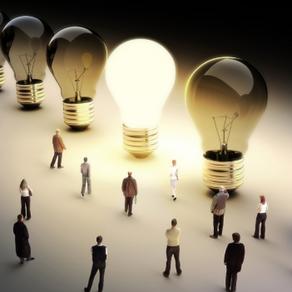Valorisation des actifs immatériels des pôles de compétitivité et clusters