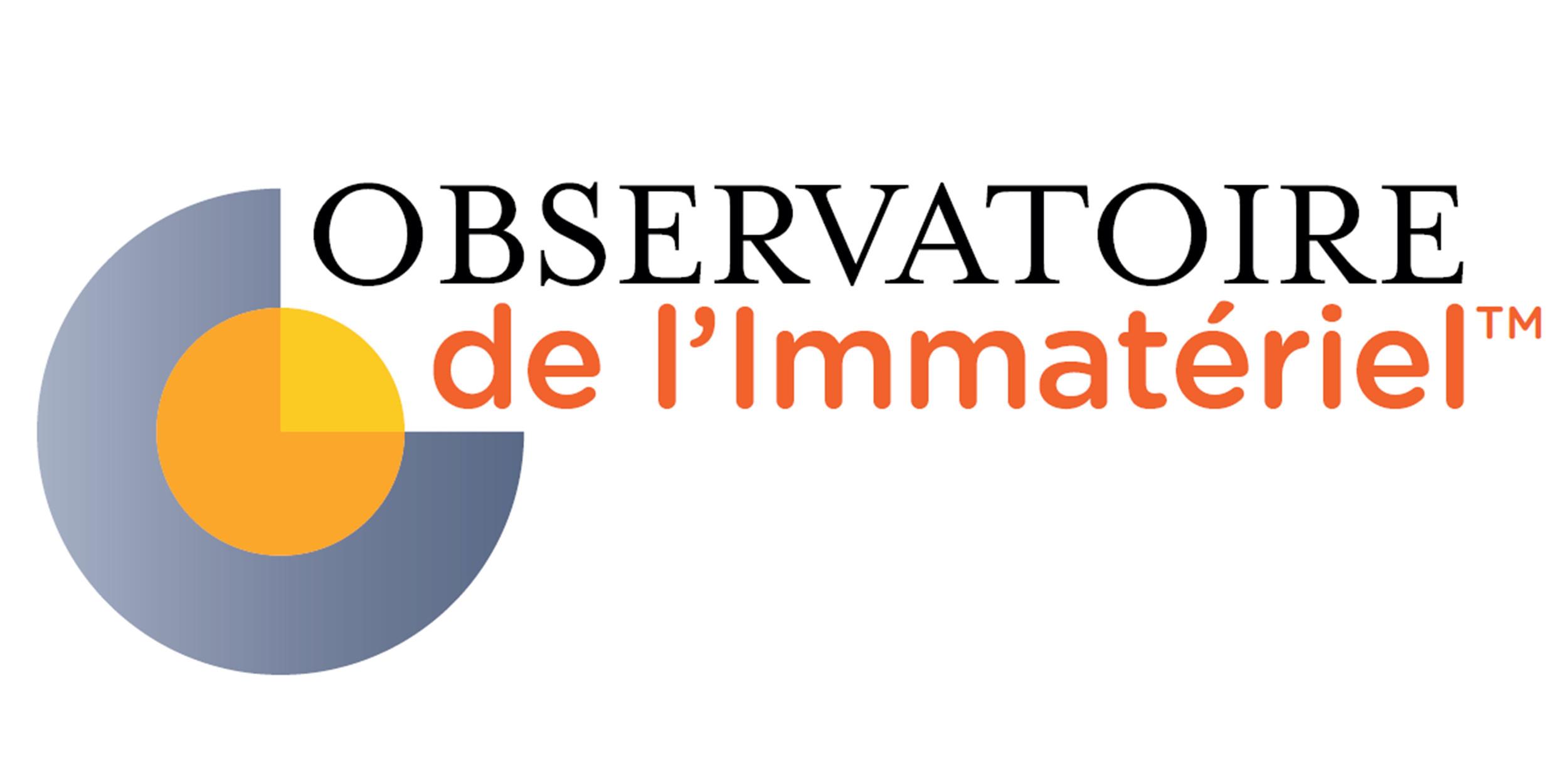 Observatoire de l'Immatériel | capital humain | capital intellectuel