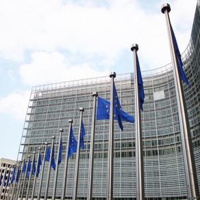 Américains et Européens se jettent dans la bataille des normes ESG