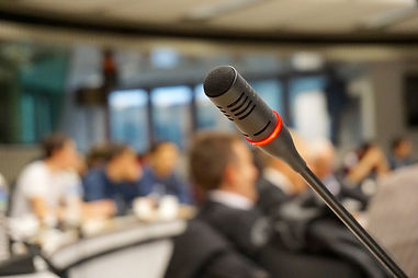 technology-meeting-microphone-talk-audio