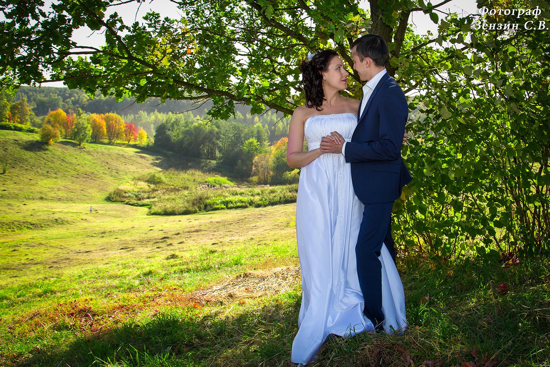 Свадьба Барнаул 26-09-2015 Лилия + Тимур. фотограф Зензин С. В. http___www.photo-svz1