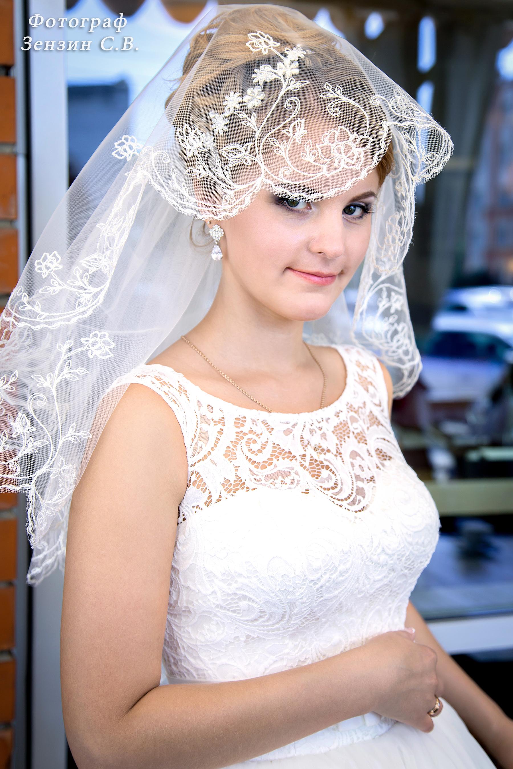 Свадьба Армянская Барнаул 19-08-2016 Рафик + Ксения. фотограф Зензин С.В.   http___www.photo-svz1