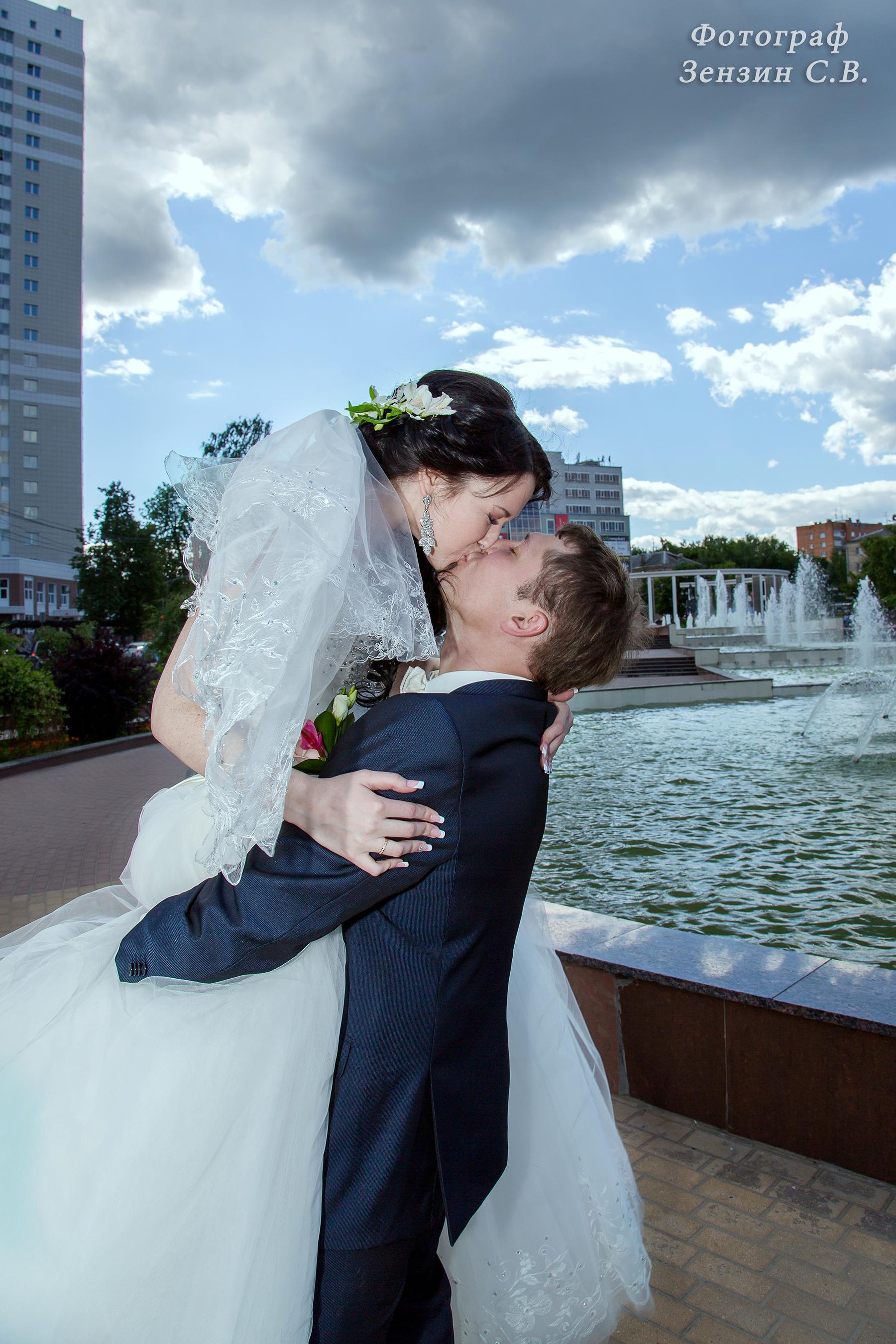 Свадьба Барнаул 06-06-2015 Ольга + Алексей. фотограф Зензин С.В. http___www.photo-svz1