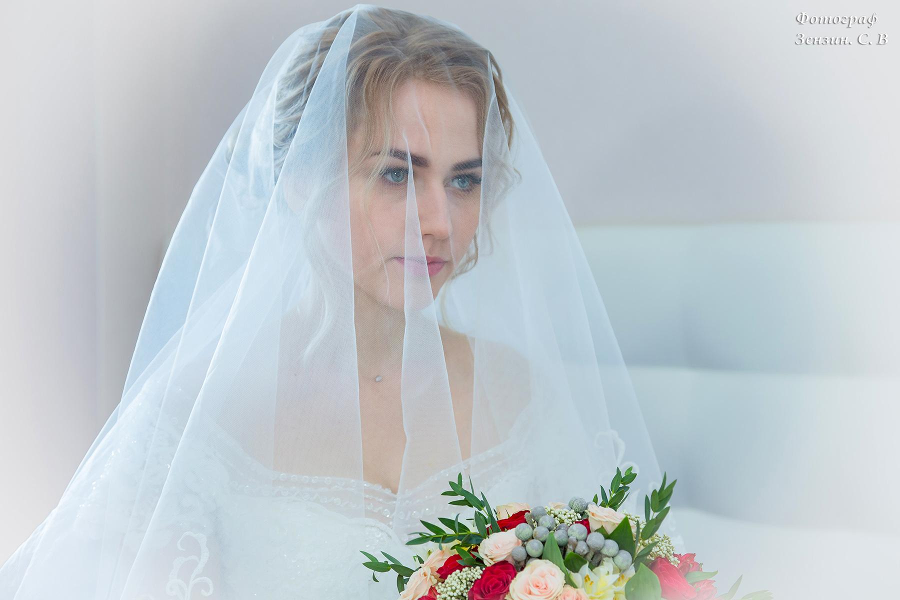Барнаул Свадьба 28-09-2018 Наталья +