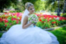 Свадьба Барнаул 19-08-2016 Рафик + Ксени
