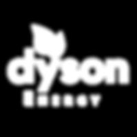 Dyson Energy logo