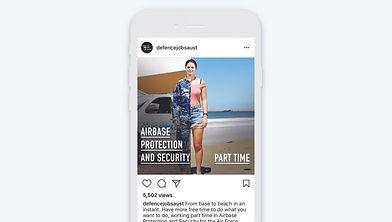 AirForce_Instagram_v01.jpg