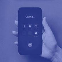 GetStarted_Call.jpg