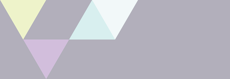 Triangles_v07_edited.png