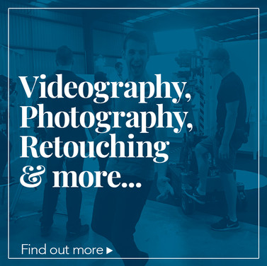 Videograhy and more