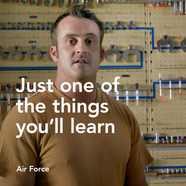 TheWork_AirForce_1000x1000_v01.jpg