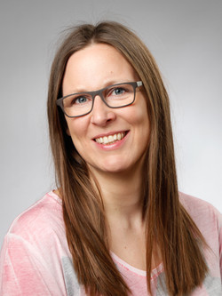 Kathrin Sobiech