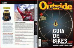 OutsideBrazil_2011