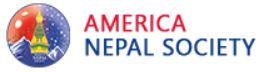 ANS logo1.JPG