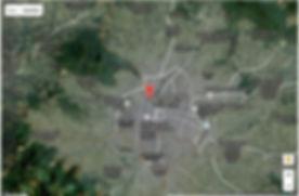 location-10042016849edt.JPG