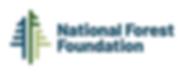 NFF logo.png