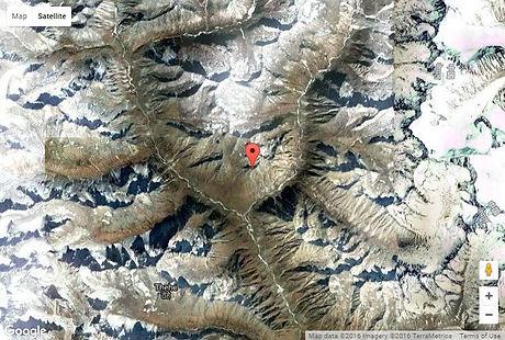 location-9.JPG