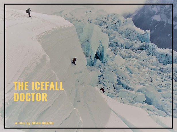The Icefall Doctor Sheet.jpg