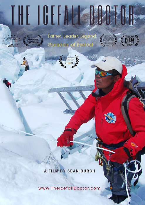 The Icefall Doctor Poster 2021 5Laurels.jpg