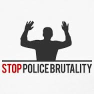 Tribute to Victims of Police Brutality