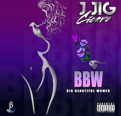 New Single Alert: BBW