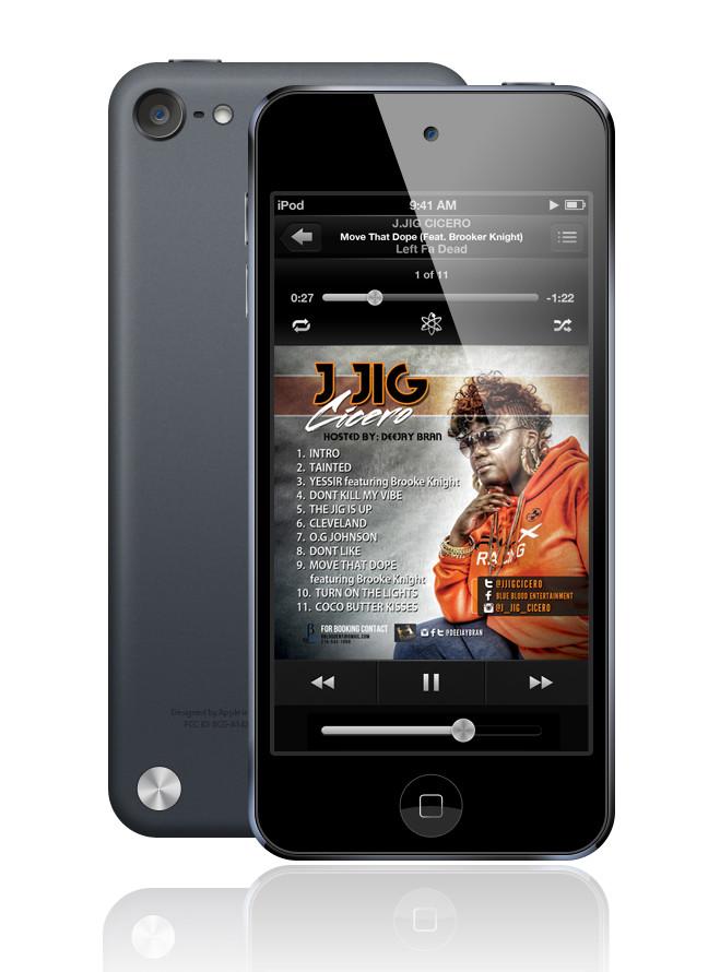 iPod_Touch_JJIG.jpg