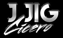 jjigcicero.com