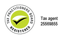 Tax Agent Logo.png