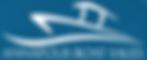 Annapolis Boat Sales Logo