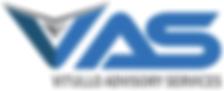 Vitullo Advisory Services Logo, Chicago, IL