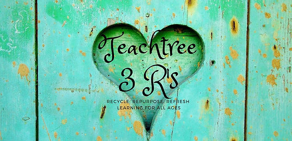 Website Teachtree 3 R's.jpg