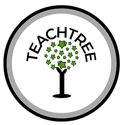 Teachtree   LOGO.png