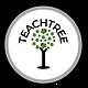 Teachtree logo