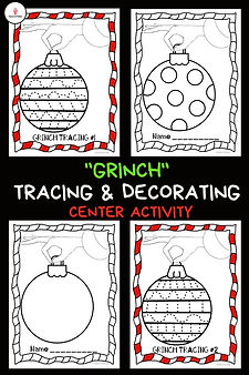 Grinch Tracing & decorating (1).jpg