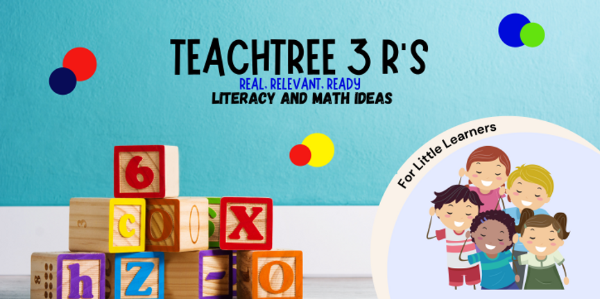 Teachtree 3 R's.png
