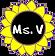 Ms. V 2.png