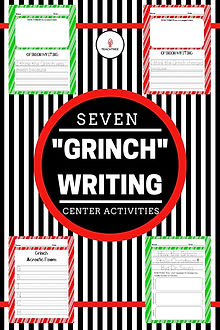 Dr._Seuss_Grinch_Writing_Center_Activiti