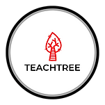 TEACHTREE BUTTON (1).png