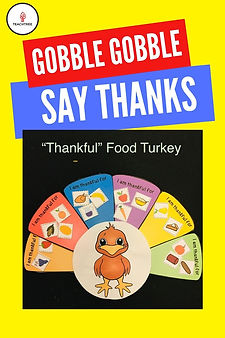 gobble gobble Give Thanks.jpg