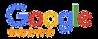 Google_Reviews_Logo.png