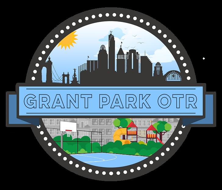 grant park otr semifinal.png