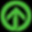 Uptrade Media Logo