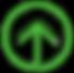 better uptrade logo.png