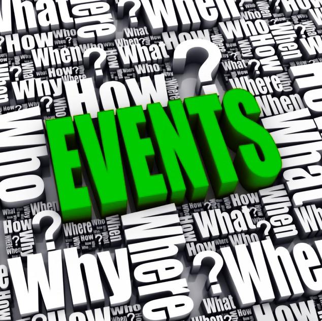 event-marketing-demographics.jpg