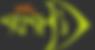 Mr. Sushi Logo