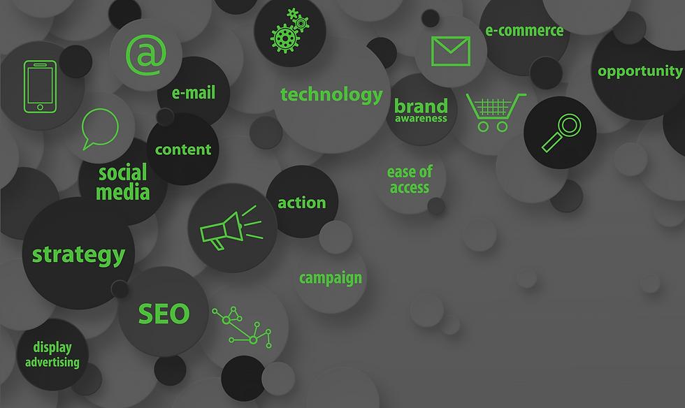 digital marketing bg.png