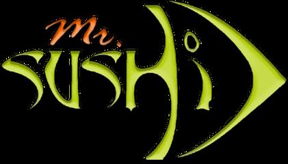 logo stylized 3xblur.png